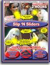 Slip 'N Sliders