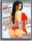 Ass Jumpers