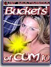 Buckets Of Cum 10