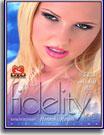 Fidelity Inc