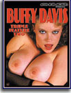 Buffy Davis Triple Feature 2