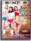 Baby Sitters Gang, The