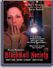 Blackmail Society