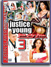 Justice Young's Vice City Porn 3