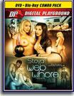 Web Whore