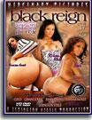 Black Reign 17