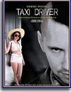 Taxi Driver A Porn Parody