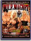MILF Magnet 6