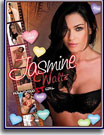 Jasmine Waltz Hollywood It Girl