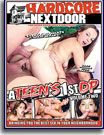 A Teens 1st DP 2