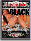 Black Azz Candy