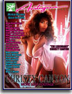 Christy Canyon: The Lost Footage 2