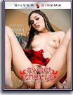 Sweet Cherrys 5