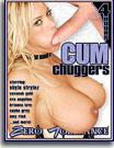Cum Chuggers