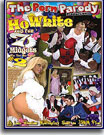 Ho White and the 7 Midgets 2