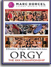 Orgy XXX Championship