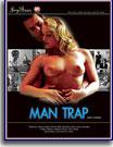 Man Trap