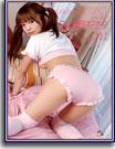 Kamikaze Girls 84