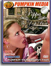 Pippa The Posh Bint