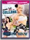 Jessie Lee Goes to College