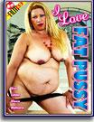 I Love Fat Pussy