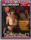 Belladonna: Manhandled 4