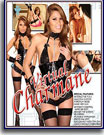 Virtual Charmane