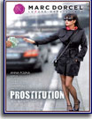 Prostitution
