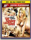 Riley Steele Like Sister Like Slut
