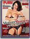 Mature Women Unleashed 4