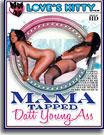 Mama Tapped Datt Young Ass