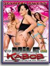 MILF Kabob