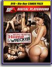 Home Wrecker: Selena Rose