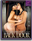 Going Through The Backdoor