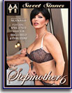 Stepmother 6, The