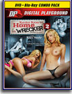 Home Wrecker 2: Kayden Kross