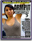 Armpit Confidential 3