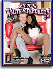 My New White Stepdaddy 5