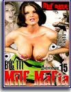 Big Tit MILF Mafia 15