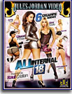 All Internal 18