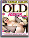 Old Asses