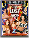 Lost Tapes 2, The
