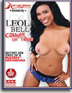 Leola Bell Caught on Tape