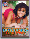 Grandmas That Prey
