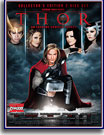 Thor XXX