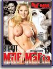 Big Tit MILF Mafia 17