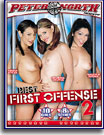 Best of First Offense 2