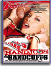 Handjobs and Handcuffs