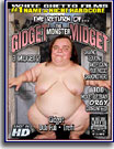 The Return of Gidget The Monster Midget