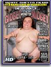 The Return of Gidget The Monster Midget